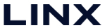 LINX Dream Technology to Business