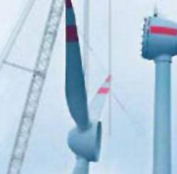 風力タービンの制御【Eaton Automation社(ドイツ、Bonn)】