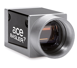 acA640-300gc
