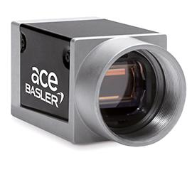 acA645-100gm