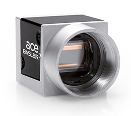 acA2500-14um
