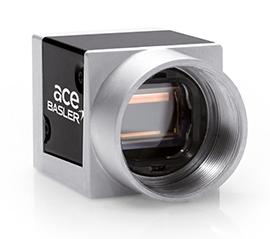 acA640-750uc