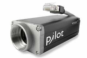 piA1000-48gc
