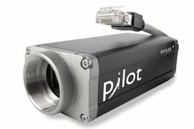 piA1000-60gc