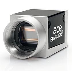 acA5472-5gm