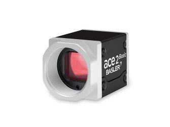 a2A2590-60ucBAS