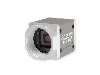 a2A2590-60umPRO