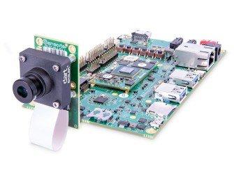 daA4200-30mci-MX8MM-VAR