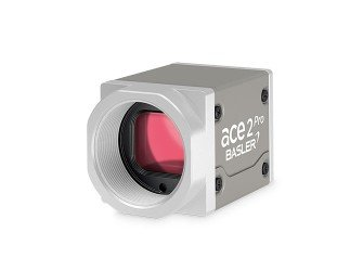 a2A5320-23ucPRO