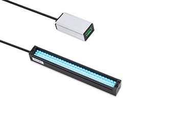 L-Bar-150X15-Blue