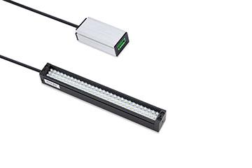 L-Bar-150X15-White
