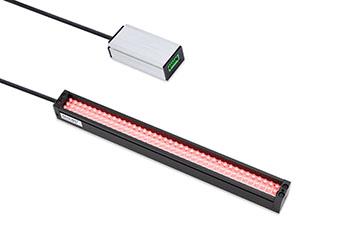 L-Bar-200X15-Red