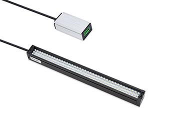 L-Bar-200X15-White
