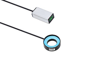 L-Ring-50OD-Blue