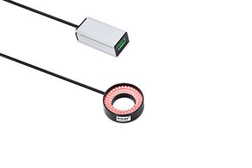 L-Ring-50OD-Red