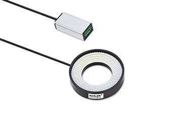L-Ring-90OD-White