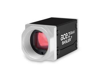 a2A4096-30ucBAS