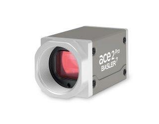 a2A4096-30umPRO