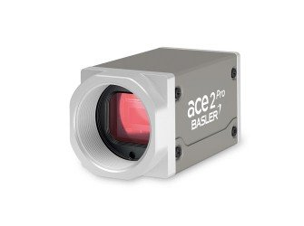 a2A4096-9gcPRO