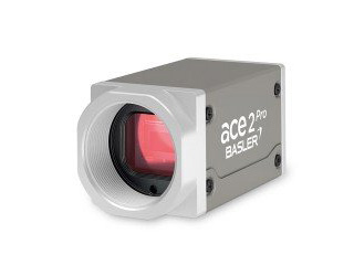 a2A2840-48ucPRO
